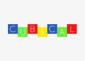 Cubical for iOS