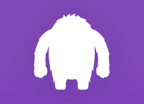 Yeti for iPhone